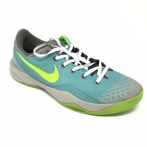 Men's Nike Zoom Kobe Venomenon 4 Sneakers Size 12